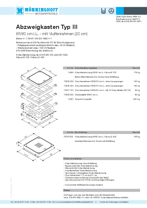 Schön Bilderrahmen Mit öffnungen 3 5x7 Ideen - Benutzerdefinierte ...
